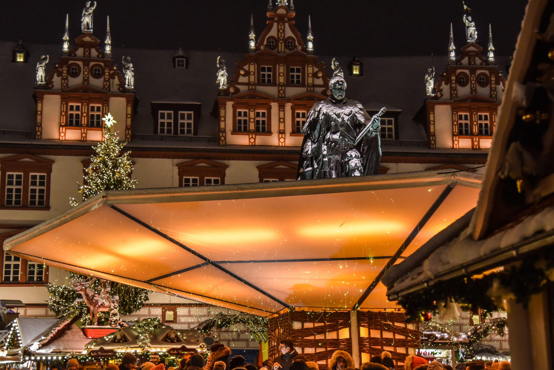 weihnachtsmarkt coburg lillig touristik gmbh co kg. Black Bedroom Furniture Sets. Home Design Ideas